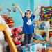 美六歲男童拍玩具開箱影片,年賺千萬美金!