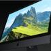 「史上最强的Mac」iMac Pro本周四上市!