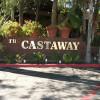 The Castaway 品嚐月光下的美味