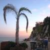 Paradise Cove Beach Cafe 天堂灣咖啡廳