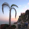 Paradise Cove Beach Cafe 天堂湾咖啡厅