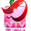 NextTV 壹電視 長髮華裔美女奇想 邀林書豪當舞伴