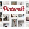 如何用當紅的「Pinterest」做社群媒體行銷?