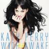 Ketty Perry – Wide Awake