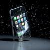 iPhone 防护甲 「手机克星」的救星