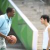 NBA巨星将加盟中国投资拍摄篮球主题电影