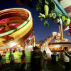 WaCow 直擊報導: 2013 San Diego County Fair