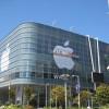 Apple WWDC 2012 – Apple 出奇招?!