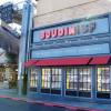 Boudin SF – Costa Mesa