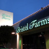 Bristol Farms – South Pasadena
