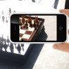 iPhone 濾鏡殼幫您拍起照來更人性化