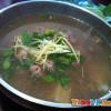 Pho Huynh 号称 L.A. 最好吃的越南河粉 LA洛杉矶 Vietnamese 美食推荐