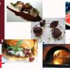 2013 Zagat Guide: LA 洛杉矶美食推荐名单出炉  [警告:内有美食图]