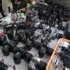 Bargain Camera Shows 摄影相机展 (2/2,2/9)