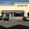 [美食即時報] Gen Korean BBQ House Huntington Beach新開張~Alhambra分店準備中