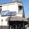 百年老店 Phillipes – French Dip 的發源地