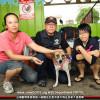 「台灣動物緊急救援小組護犬大使召募團隊」 Needs 跨國護犬大使