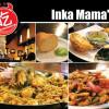 Inka Mama's 中西料理混血儿