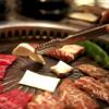 牛国OO-KOOK Korean BBQ新开张