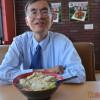 LA律師表明洛杉磯擁有最多美味中國餐館