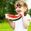 夏天吃西瓜好处多  但也需注意的十大禁忌