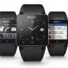 Sony SmartWatch 2 搶占你手腕上的一席之地