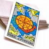 【塔羅牌占卜】事業求什麼?你在工作上想獲得什麼?