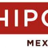 墨式快餐Chipotle Mexican Grill Rosemead分店正式开幕