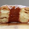 什么让纽约人大排长龙? 可颂甜甜圈Cronuts