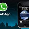 WhatsApp IOS系統從免費下載改為年費制