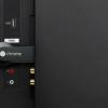 Google Chromecast 瞬間將你的電視變聰明了!