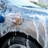 哇靠想知道! Best Car Wash in SG Valley 調查