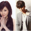 w-inds.主唱橘慶太與松浦亞彌註冊結婚  結束12年愛情長跑
