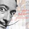 Pinterest photos gone wrong!