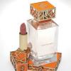 Tory Burch 推出彩妝香水系列