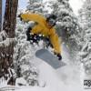 滑雪季節將近!!