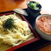 Yabu – 星期五的lunch special 超療癒日式食堂 LA洛杉磯 美食推薦