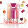 Origins Fall 2013 新品-Drink Up Hydrating Lip Balm