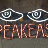 洛杉磯秘辛:你所不知道的Speakeasy秘密酒吧大揭露