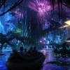 阿凡達將在2017在Disney world帶領大家進入潘朵拉世界