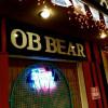 OB Bear 韓式啤酒屋 LA洛杉磯 美食推薦