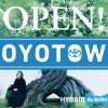 Toyota最新廣告 堺雅人x木村拓哉x 阿部寛x 妻夫木聰 x 反町隆史…等超強大組合(影附中字)
