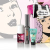 BEST OF BENEFIT HOLIDAY 2013 COLLECTION