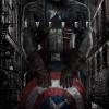 Captain America: The Winter Soldier 首波预告片登场!