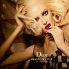 DIOR GOLDEN WINTER COLLECTION FOR HOLIDAY 2013