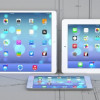 新iPad 快要出了~ New Apple iPad Announcement on October 22nd.