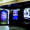 彩妝自動販賣機現身NYC地鐵站!