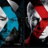 《X戰警:未來昔日X Men : Days of Future Past》