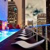 夜生活介紹:洛杉磯地區各家火紅Rooftop bar #2