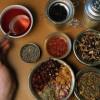 美國幾州的某些星巴克  不賣咖啡改賣茶